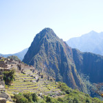 My Peruvian Adventure: Women's Only Nutrition + Yoga Retreat with Sacred Retreats Peru.