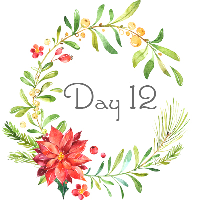12hh_day12