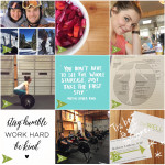 BeWELL Weekly Wrap-up.