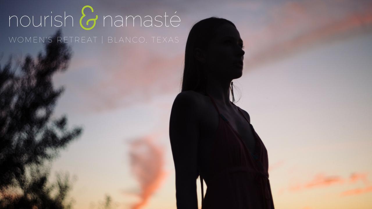 texas womens retreat