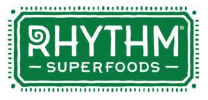 nourish and namaste retreat sponsor